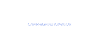 César Borges Campaign Automator - professional de E-mail Marketing