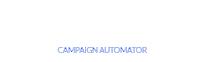 César Borges Campaign Automator - professional de E-mail Marketing